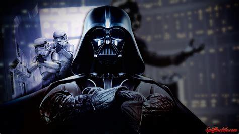 Darth Vader Animated Wallpaper - darth vader wallpaper