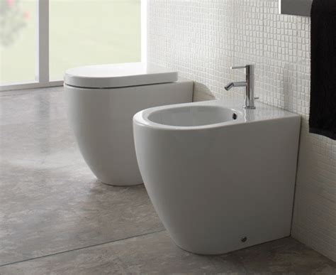 Wall Hanging Fireplaces by Modern Toilets Modern Toilets Other Metro By Slave