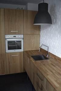 Ikea Küchen Griffe : zgloszenie interiors ikea k che k che und ikea ~ Eleganceandgraceweddings.com Haus und Dekorationen