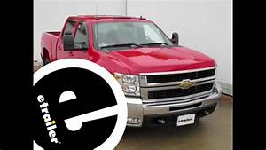 2009 Chevy Silverado Wiring Diagram