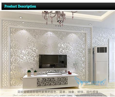 Living Room Wallpaper Malaysia by Home Decoration Wallpaper Malaysia Decoration For Home