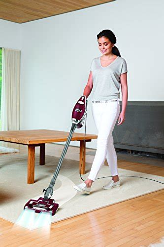 shark rocket truepet corded ultra light upright hv322 shark rocket truepet ultra light upright corded vacuum