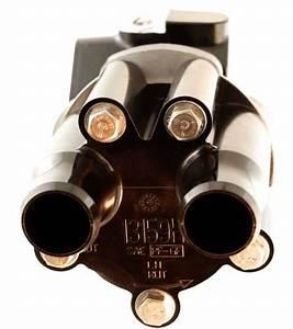 Water Pump Raw For Mercruiser 454 502 92