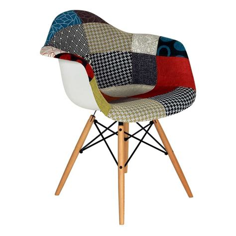housse de chaise tissu chaise tissu pas cher 28 images housse de chaise tissu