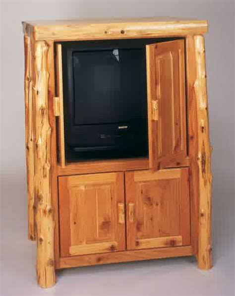 entertainment cabinet with doors entertainment center with doors another choice of tv