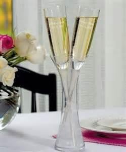 wedding toasting flutes wedding toasting flutes sang maestro