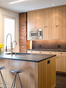 resurfacing kitchen cabinets kitchen modern with brick cabinet countertop cupboard 2366