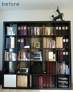 Ikea Expedit 5x5 : ikea spotted expedit 5x5 bookcase in ikea spotting ~ Eleganceandgraceweddings.com Haus und Dekorationen