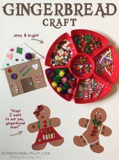 gingerbread man crafts images gingerbread man