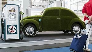 Voiture Moteur Hs : vente dun vehicule moteur hs ~ Maxctalentgroup.com Avis de Voitures