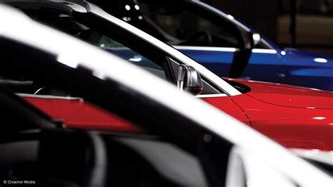 autotrader  car sales surge  rbn  june