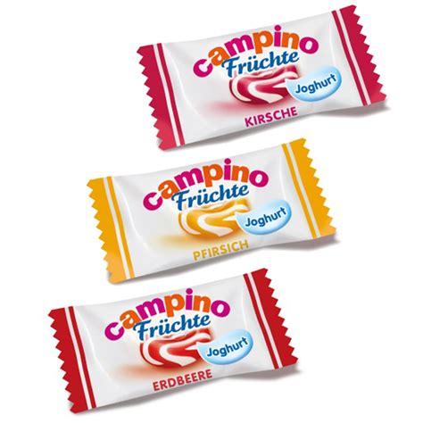 Capinos Yoghurt By Ryna17 Shop cino fr 252 chte joghurt 300g kaufen im world of