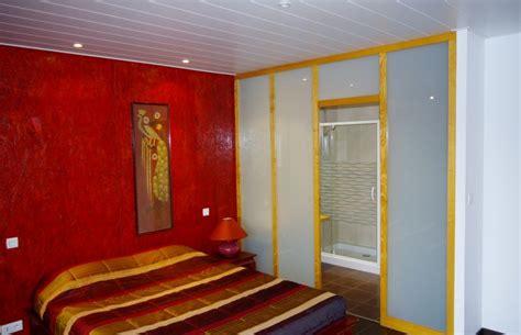 chambre d hotes doubs aux berges du doubs chambre d 39 hôtes