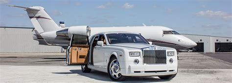 rolls royce phantom rental miami mph club