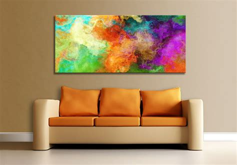 framed canvas sale abstract canvas archives cianelli studios