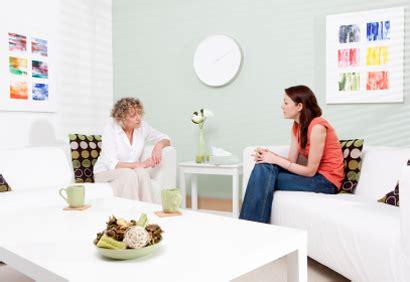 bureau psychologue psychologue et psychothérapeute deiss 75009