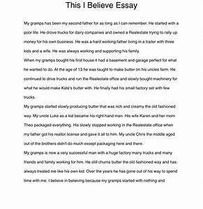 latex writing service creative writing hsc questions share price research paper