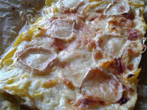 cuisiner les courgettes jaunes recettes de courgettes jaunes 2