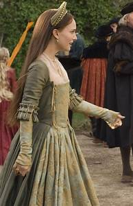 Other boleyn girl execution