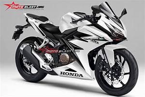 Honda U306b U306f U3001cbr250rr U306e U30ea U30ea U30fc U30b9 U8a08 U753b U304c U3042 U308b Uff01 Uff1f