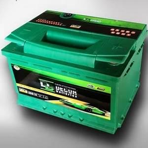 Batterie 74 Ah : maintenance free automotive batteries din55 automotive ~ Jslefanu.com Haus und Dekorationen