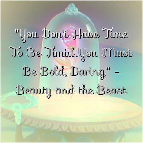 Short beauty quotes and sayings. True Beauty Quotes And Sayings. QuotesGram