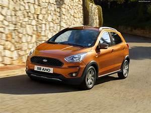 Ford Ka Active : ford ka plus active 2019 picture 2 of 25 ~ Melissatoandfro.com Idées de Décoration