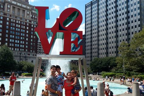 7 reasons to philadelphia attractions for families
