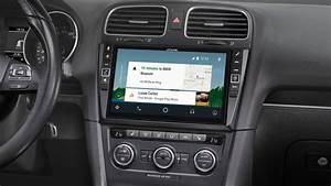 Mini Navi Update : 9 mobile media system for volkswagen golf 6 featuring ~ Jslefanu.com Haus und Dekorationen