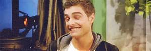 Dave Franco GIF - Find & Share on GIPHY