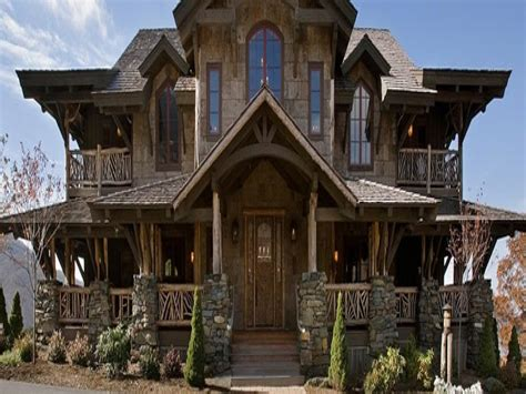 Rustic Home Exterior Design by Small Home Exterior Designs Rustic Exterior Home Designs