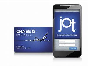 The best credit cards in 2015 for Chase business card services