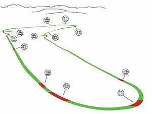 Circuit De Monza : mapa do circuito de monza ~ Maxctalentgroup.com Avis de Voitures