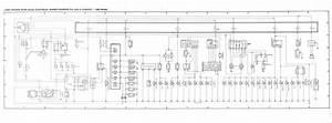 82 Bj42 24 Volt Wiring Diagram