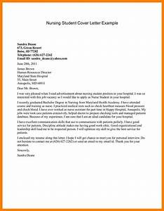 college application cover letter resume and cover letter With cover letter to apply for university