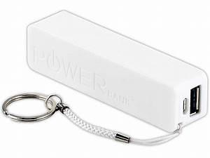 Powerbank Für Handy : revolt usb akku powerbank f r iphone handy usb ger te ~ Jslefanu.com Haus und Dekorationen