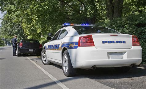 Does A Speeding Ticket Affect My Auto Insurance?