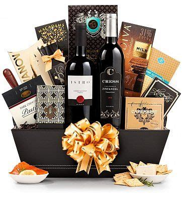 christmas gift for 70 42 best birthday gift baskets for images on basket gift presents and