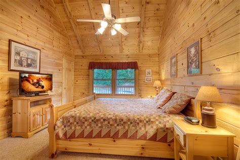 274 pigeon forge 4 day thanksgiving deal 1 bedroom cabin