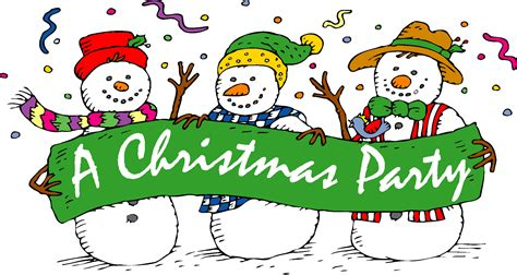 Christmas Party Clipart  Clipart Suggest. Wedding Slide Show Template. Make Crystal Report Invoice Template. Free Business Flyer Templates. Free Banner Design. Job Application Template Word. Project Risk Assessment Template. Fascinating Videography Invoice Template. Make Invoice Template Online Free