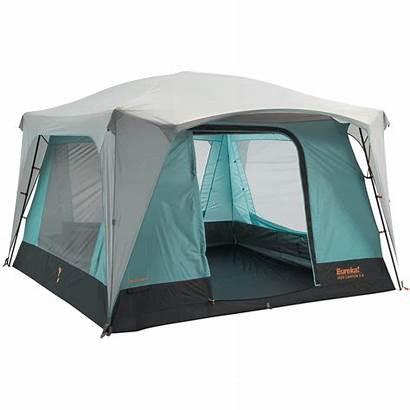 Tent Person Canyon Jade X4 X6 Eureka