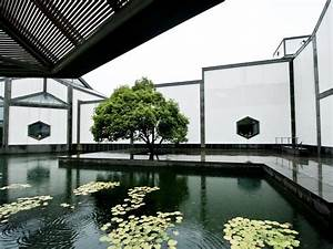 Die Schönsten Pools : die sch nsten pool design ideen aus aller welt ~ Markanthonyermac.com Haus und Dekorationen
