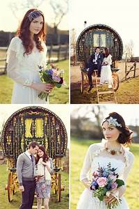 The gallery for --> Real Gypsy Wedding