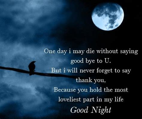 Romantic Good Night Messages Lover  Good Night Messages. Word Avery Template 5160 Template. It Strategy Plan Examples Template. Resume Writing Software Free Download Template. Types Of Business Ownerships Template. Systems Administrator Cover Letter Template. Winston Churchill Birthday Quote Template. Resignation From Board Of Directors Template. Personal Vision Statement Samples Template