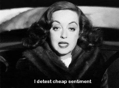 Bette Davis Giphy Gifs