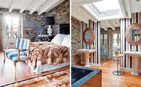 charming  house renovation  keeping  stone