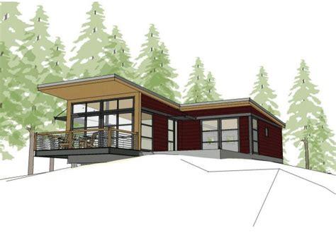 method homes m series m prefab home modernprefabs