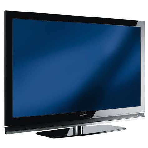 Mit Fernseher by Grundig Led Backlight Fernseher Mit 40 Zoll Und 100 Hz