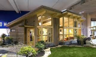 ranch homes floor plans small green homes prefab houses affordable green modular