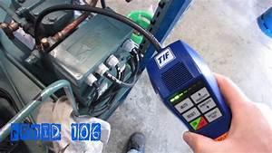 Reparation Fuite Climatisation Voiture : d tecter fuite climatisation voiture ~ Gottalentnigeria.com Avis de Voitures